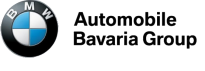 Automobile Bavaria Image